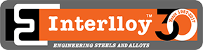 Interlloy | Engineering Steels + Alloys